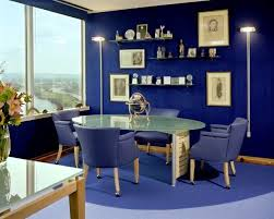 good color for office. Best Wall Color For Office Productivity Good O