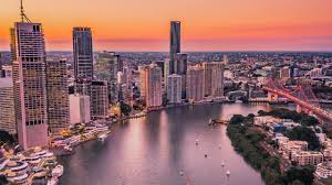 Welcome to Brisbane City - Visitors ...
