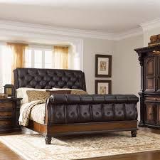 costco futon costco bedroom furniture costco sofa twin bed costco full size bed costco costco furniture deals shop costco costco day bed costco dresser costco bedroom furniture reviews