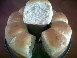 Cara membuat roti sobek rumahan tanpa mixer tanpa oven super lembut anti gagal. Resep Roti Sobek Isi Coklat Meises Empuk Paling Enak Lembut