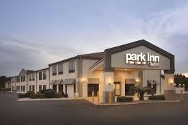 Hotels Near Albany State University Park Inn Albany Ga