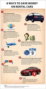 23 Best Car Rental Infographics Images On Pinterest Car Rental