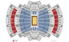 Iu Assembly Hall Seating Chart Assembly Hall Seating Chart Gbpusdchart Com