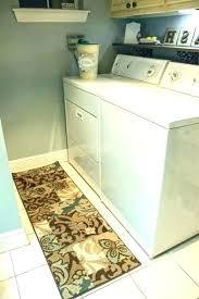 laundry room floor mats laundry room rugs mats laundry room mat runner laundry room rugs simple laundry room floor mats