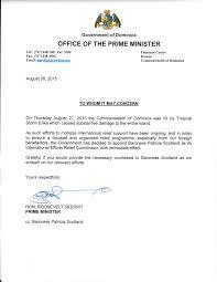 Appointment Letters Teacher Appointment Letter Pdf Granitestateartsmarket 16