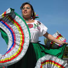 Cinco de Mayo: Celebrations, History ...