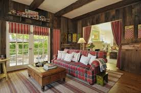 country home decorating ideas creating modern interiors with old