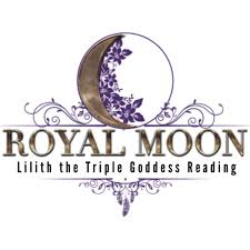 Reading Health Chart Natal Chart Reading Health Royal Moon Creations