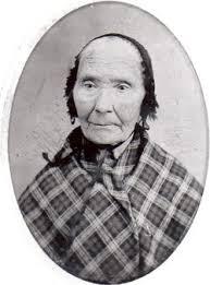 Esther Loney Aldridge (1806-1886) - Find A Grave Memorial
