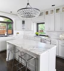 great small kitchen chandelier 42 best full height backsplashes images on kitchen