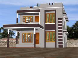 Small Picture Best Home Building Designs Photos Amazing Home Design privitus