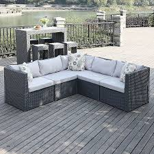 driftwood wicker patio furniture elegant fire pit lovely outdoor fire pit sa evol art of driftwood