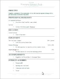Cover Letter References Resume Letter Directory