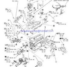 dodge ram power steering gear box diagram dodge ram radiator diagram besides 1997 ford f 150 fuse box on dodge ram power steering gear box diagram