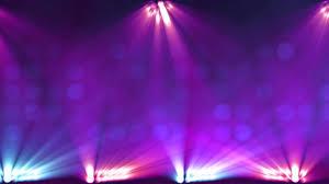 https://www.google.com/search?q=glow worship