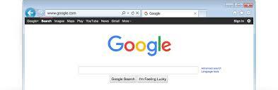google homepage. Modren Homepage Inside Google Homepage U