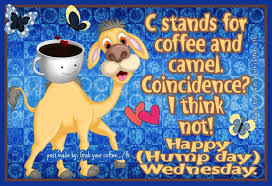 Happy Hump Day Wednesday Pictures Photos And Images For Facebook
