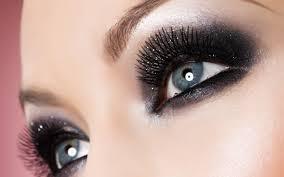 Hd Beautiful Eyes Download Wallpaper ...