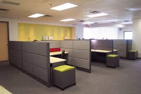 good office design. good office design promotes productivity conveys professionalism and stimulates innovation makes business e