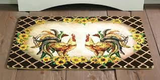 rooster area rugs rooster kitchen rugs trends rooster rugs for the kitchen rooster kitchen area rugs safavieh rooster area rugs