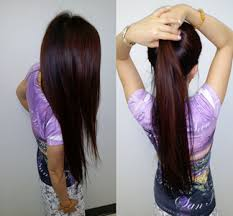 Dream Catcher Extensions Prestige Services 78