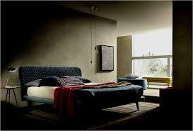 Wandgestaltung Mit Farbe Streifen Schlafzimmer Gallery Of Wohnzimmer
