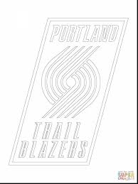 Small Picture incredible nba coloring pages dokardokarznet