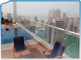 2 bedroom apartment in dubai marina. rent 2 two bedrooms vip apartment in dubai marina - v.i.p bedroom r