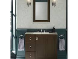 kohler bathroom vanity sets