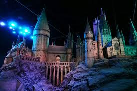 Studios Harry Potter, le Making Of : avis, tarifs et accès