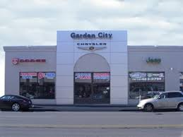 garden city jeep service. Garden City Chrysler Jeep Dodge, Hempstead, NY, 11550 Service J