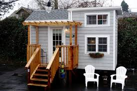 tiny beach house. \u201cTiny Beach House\u201d Available For Rent In Portland. \u201c Tiny House