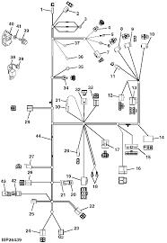 john deere x495 wiring diagram john auto wiring diagram schematic john deere x495 wiring diagram john home wiring diagrams on john deere x495 wiring diagram