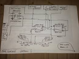 drl wiring diagram drl image wiring diagram led drl 3 wire wiring diagram flashes w alarm hi low on drl wiring diagram