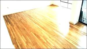 how much do hardwood floors cost wood per square foot flooring sq ft installed f