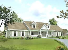 small ranch house plans with porch house plans with porches ranch style house plans porch small