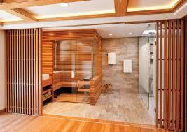 home sauna cost. Apartment Home Sauna Cost