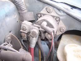 2009 11 22 152831 jpg 1989 ford f250 starter solenoid wiring diagram wiring diagram 2576 x 1932