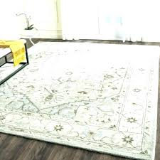 target rugs runners threshold area rug threshold area rug target area rugs threshold rug gray diamond runners target area home insights island breeze