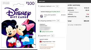if you interested in earning free disney gift cards you can use for your disney vacation keep reading because i m going to show you how