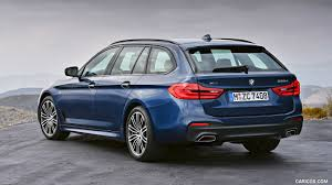 2018 bmw 335i.  335i 2018 bmw 5series 530d xdrive touring  rear threequarter wallpaper in bmw 335i