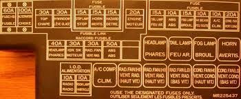 dodge stealth wiring diagram with schematic pics 29485 linkinx com Wiring Diagram Dodge Stealth large size of dodge dodge stealth wiring diagram with schematic dodge stealth wiring diagram with schematic dodge stealth ecm wiring diagram