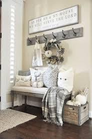 foyer furniture ideas. Foyer Furniture Ideas 1