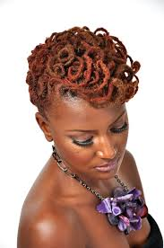 Black Women Hair Style hairinspirations 13 funky loc styles to rock black women 1224 by wearticles.com