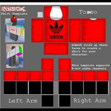 Roblox Clothes Templates Roblox Shirt Templates Urldata Info