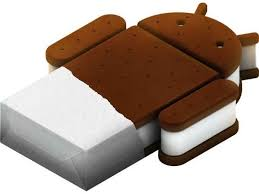 17 best ideas about Android Ice Cream Sandwich on Pinterest | How ...