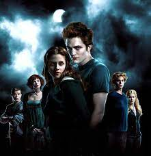 Twilight' Cast: Where Are They Now ...