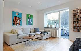 apartment-room