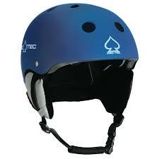Pro Tec Bike Helmets Touring Bicycle