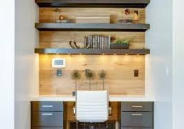 reworking home office dash. How To Design A Home Office Best Of 57 Cool Small Fice Ideas Digsdigs Reworking Dash